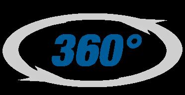 Servizi Assistenziali 360