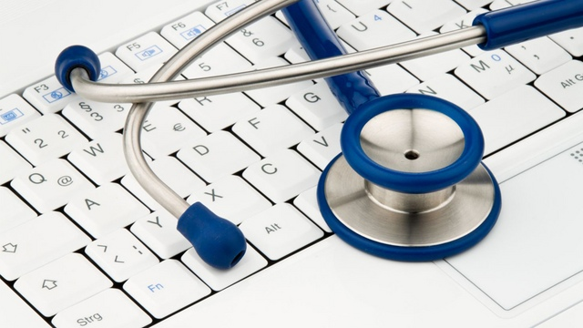 Telemedicina-e-sanita-digitale