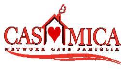 Casa Amica Network